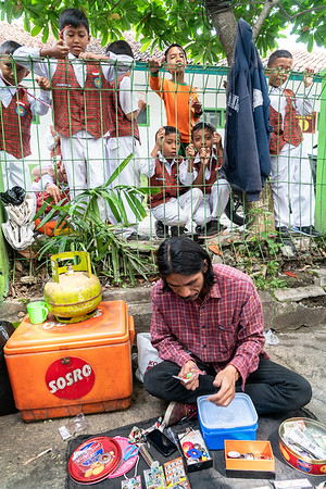 Bandung-18