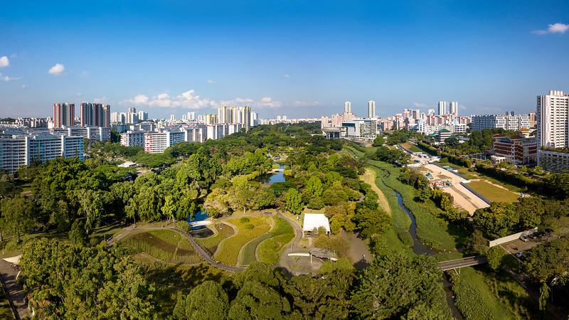 Bishan Park 18