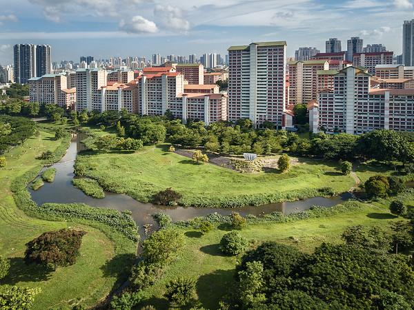 Bishan Park 02
