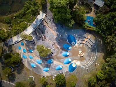 Bishan Park 08