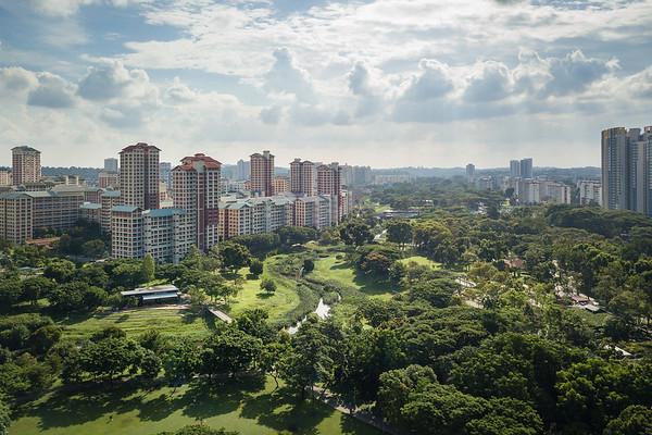 Bishan Park 05