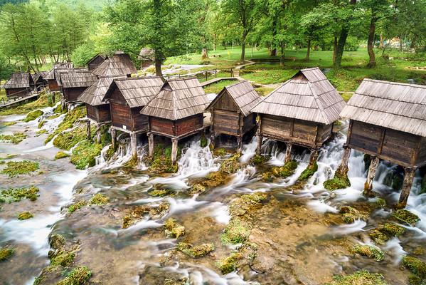 Bosnia 12