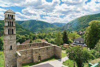 Bosnia 01