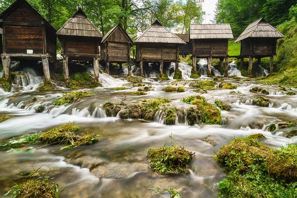 Bosnia 17