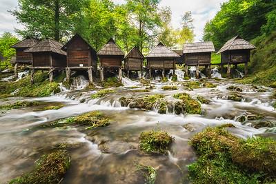 Bosnia 16