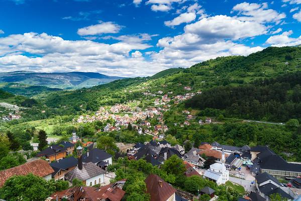 Bosnia 03