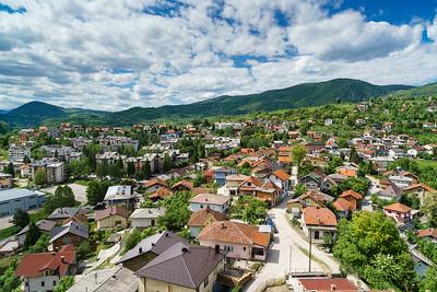 Bosnia 08