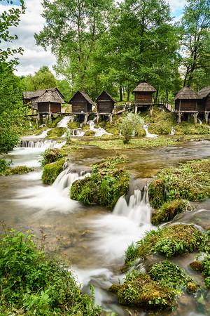 Bosnia 15