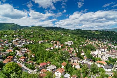 Bosnia 07