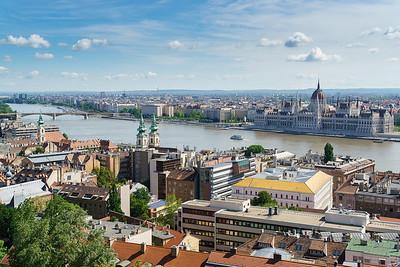 Budapest 13