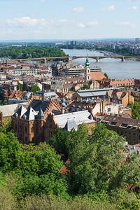 Budapest 14