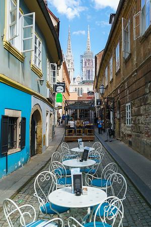 Zagreb 11