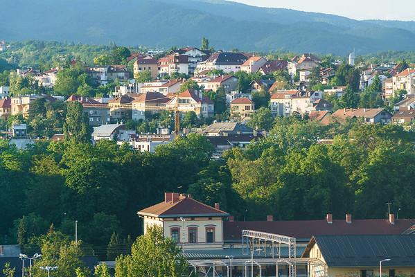 Zagreb 23