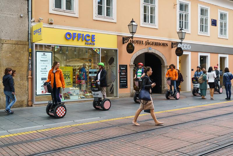 Zagreb 17