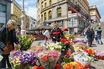 Zagreb 03