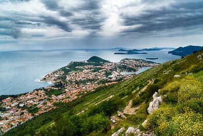 Dubrovnik 03