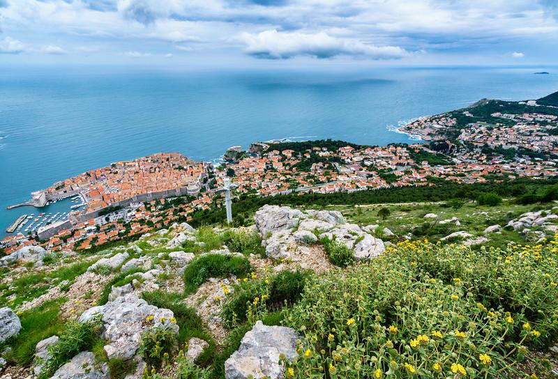 Dubrovnik 07