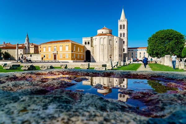 Zadar 04
