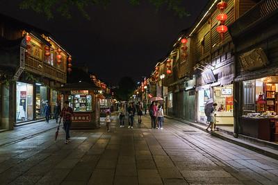 Fuzhou 14