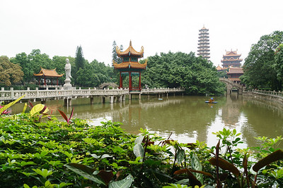 Fuzhou 12