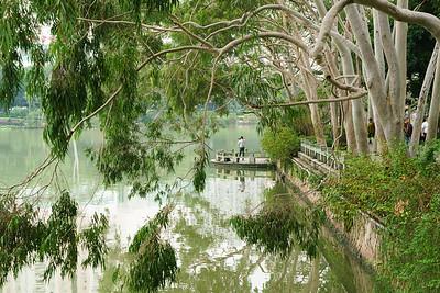 Fuzhou 06