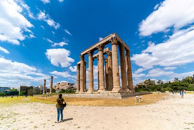Athens-21