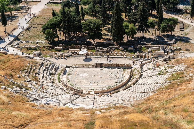 Athens-08