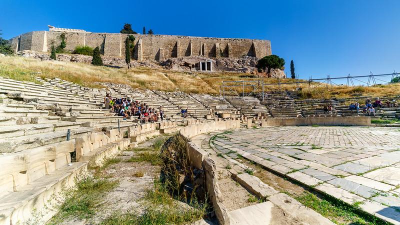 Athens-02