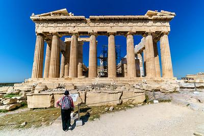 Athens-07