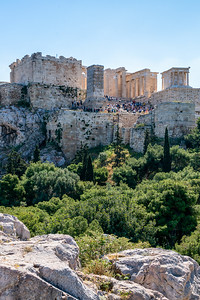Athens-18