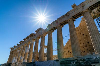 Athens-06