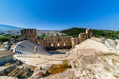 Athens-04