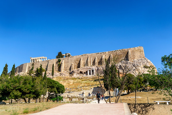 Athens-01