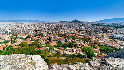 Athens-12