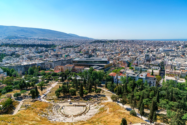 Athens-09