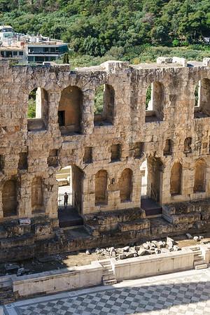 Athens-03