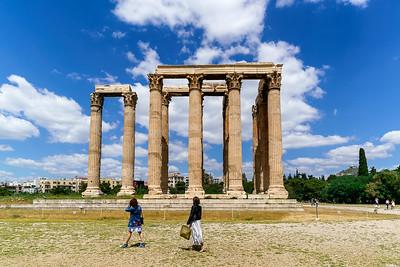 Athens-22