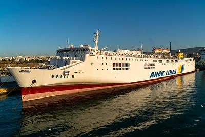 Piraeus-07