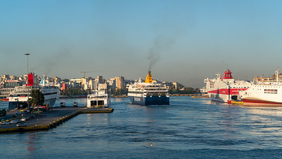 Piraeus-05