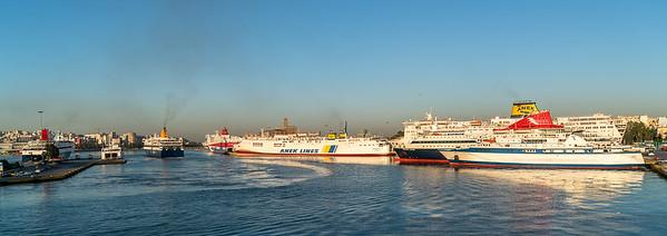 Piraeus-04