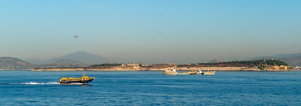 Piraeus-13