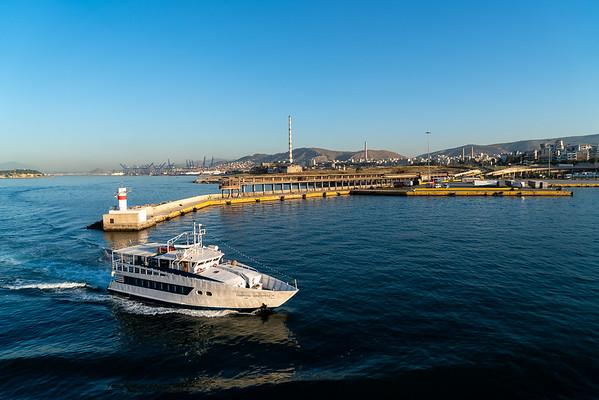 Piraeus-11