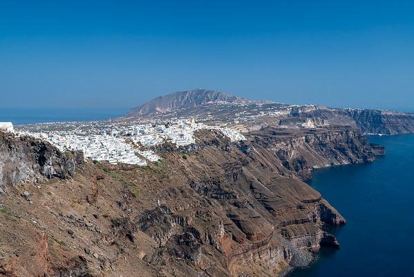 Santorini 019
