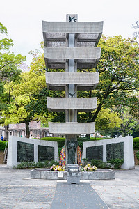 Hiroshima-20