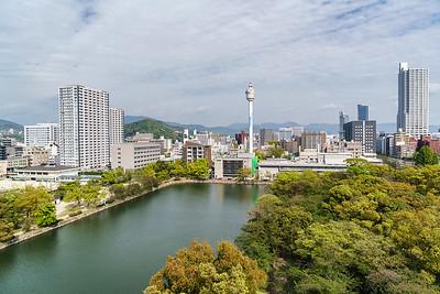 Hiroshima-08