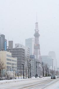 Hokkaido-24