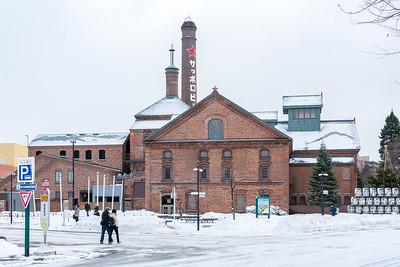 Hokkaido-05