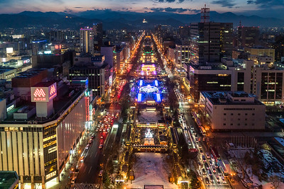 Hokkaido-10