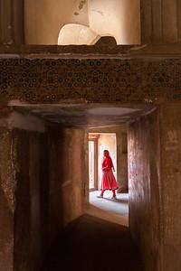 Agra 01