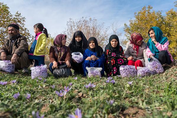 Isfahan-24